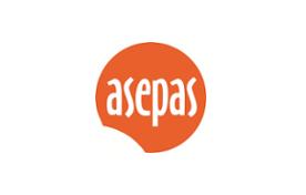 Asepas