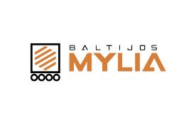 Baltijos mylia