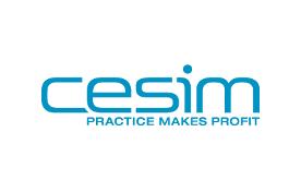 Cesim
