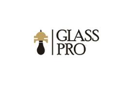 Glasspro