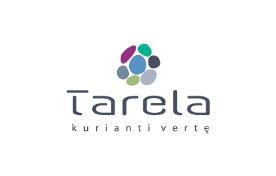 Tarela