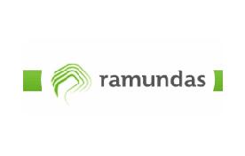 Ramundas