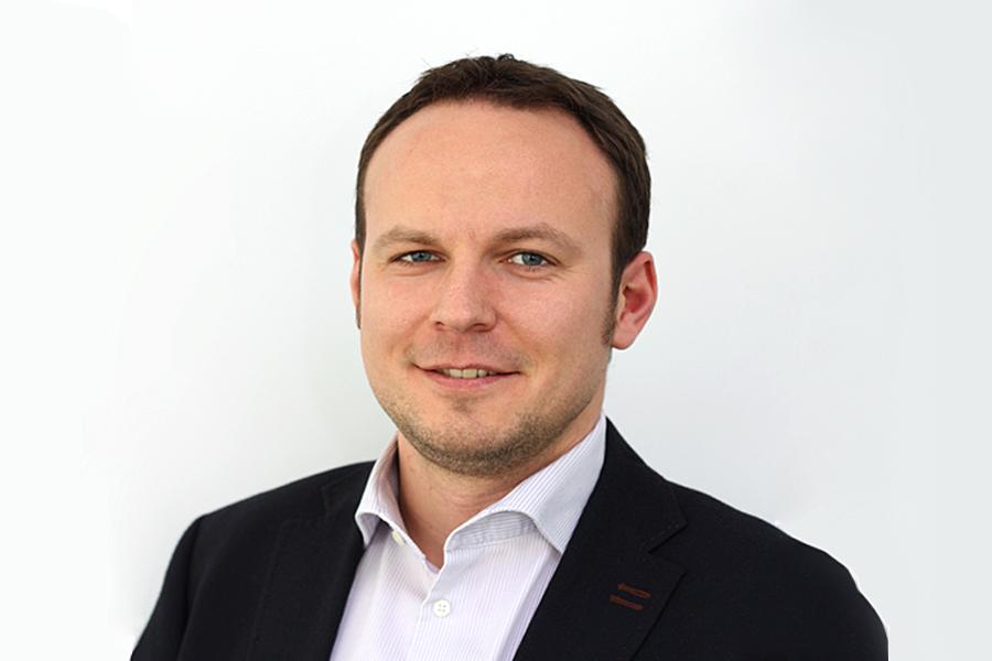 Petras Baltusevičius